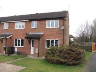 3 bed home to rent in Broughton Astley