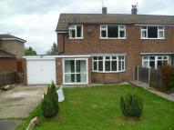 property in Broughton Astley