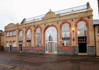 property for sale in Devon House