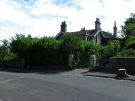 4 bedroom Detached home for sale in Hill Road...