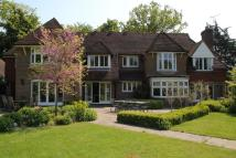 6 bedroom Detached house in Heronway...