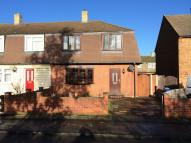 3 bed Terraced house in Carnach Green...