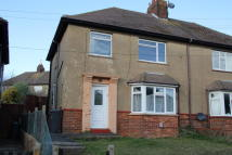 Maisonette for sale in Summersdeane, Southwick...