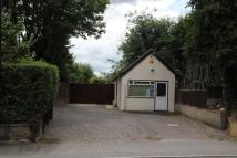 property for sale in Maldon Road, CM3