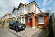 4 bed semi detached home to rent in Woodville Road, Barnet...