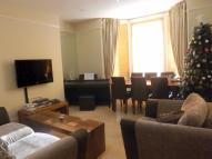 2 bed Flat in Somerset Road...