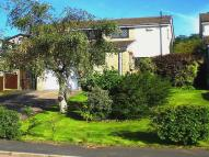 4 bed Detached house in Slaidburn Avenue...