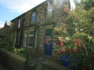 4 bed semi detached property in Haslingden Old Road...