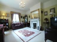 Detached Bungalow for sale in Newchurch Road...