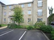 2 bedroom Flat for sale in Edenhurst Apartments...