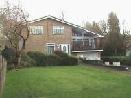4 bedroom Detached house for sale in Oaken Close, Bacup, OL13