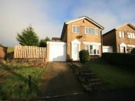 2 bedroom Detached home for sale in Douglas Road, Bacup, OL13