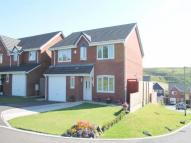 4 bed Detached property in Callow Close, Bacup, OL13
