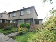Newchurch Road semi detached property for sale
