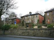 4 bed semi detached property for sale in Rockliffe Villas, Bacup...
