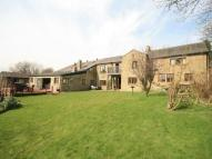Detached property for sale in Chapel Hill Farm Hurst...