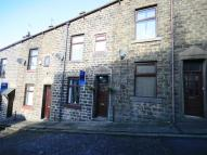 property for sale in Clough Street, Rossendale, BB4