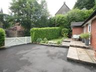 3 bedroom Bungalow for sale in The Sycamores Lord...