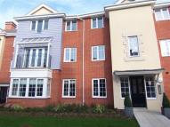 2 bedroom Apartment to rent in Eastcote