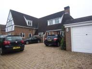 semi detached house in Uxbridge