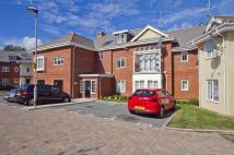 Apartment for sale in BOWER HOUSE, ELLIS CLOSE...