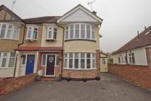 5 bed semi detached property for sale in Ladygate Lane, Ruislip
