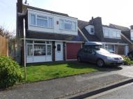 semi detached house to rent in Fairacres, Ruislip