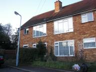 1 bedroom Maisonette to rent in Savoy Close, Harefield
