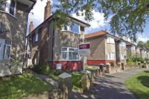 2 bedroom Maisonette for sale in Berkeley Close, Ruislip