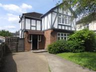 property to rent in The Gardens, Pinner