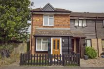 1 bedroom End of Terrace house for sale in Eamont Close, Ruislip