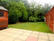 2 bedroom Maisonette in Lime Grove, Ruislip