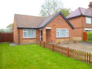 Bungalow to rent in Park Lane, Harefield