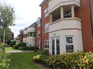 2 bed Apartment in Pembroke Road, Ruislip