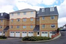 2 bedroom Apartment to rent in Joel Street, Pinner