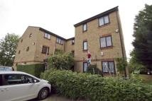 Flat for sale in Dehavilland Close...