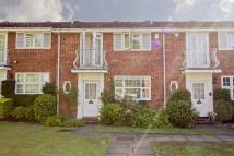 property to rent in Gilbert Road, Pinner