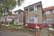 Maisonette for sale in Berkeley Close, Ruislip