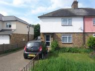 3 bed semi detached home to rent in Truesdale Drive...