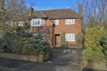 4 bedroom Detached property in King Edwards Road...