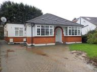 Semi-Detached Bungalow to rent in The Chase, Ickenham