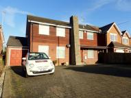 4 bedroom Detached house in Batchworth Lane...