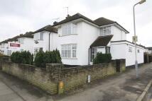 3 bedroom Detached home for sale in West End Road, Ruislip