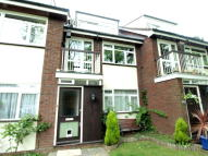 1 bed Ground Maisonette to rent in Elm Hatch...