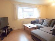Maisonette to rent in Station Approach...