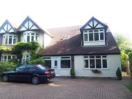 4 bedroom semi detached property in Warren Road, Ickenham...