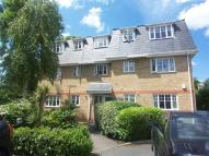 Fernly Close Flat to rent