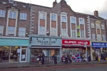 2 bed Flat in High Street, Ruislip, HA4