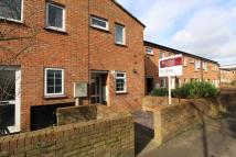 Ground Maisonette in Lakeside Close, Ruislip...
