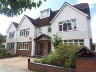 Flat to rent in High Road, Ickenham